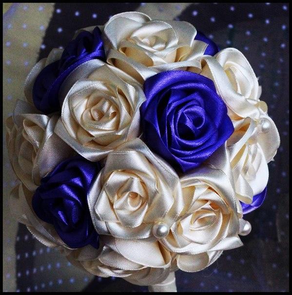 Рэп поздравление на свадьбу от невесты