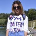 Мода улиц: стильное лето 2016