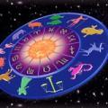 Гороскоп для каждого знака зодиака на 2009 год