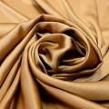 Где купить роскошные итальянские ткани в Кирове?