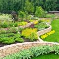 Вырастите сад своей мечты вместе с «Садовником»!