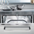 Посудомоечная машина: руководство для покупателя