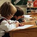 Секреты правильной осанки школьников