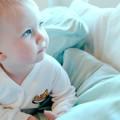 Как победить ротавирус у ребенка?