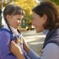 Когда отдавать ребенка в школу?
