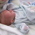 Одежда для новорожденного: избегаем лишних затрат