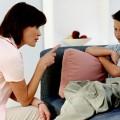 Нужно ли наказывать ребенка?