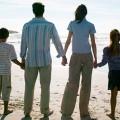 Как понять себя и своего ребёнка?