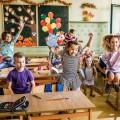 Куда записать ребенка в новом учебном 2021 году?