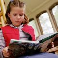 Как подарить ребенку путешествие в волшебный мир?