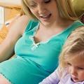 Вторая беременность: будет ли она такой же, как первая?