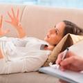 Как регрессионная терапия может вам помочь?