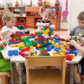 Могут ли отчислить ребенка за неуплату из детского сада?