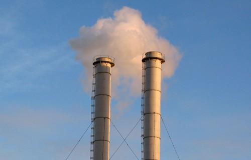 Жители юго-запада задыхаются от неприятного запаха