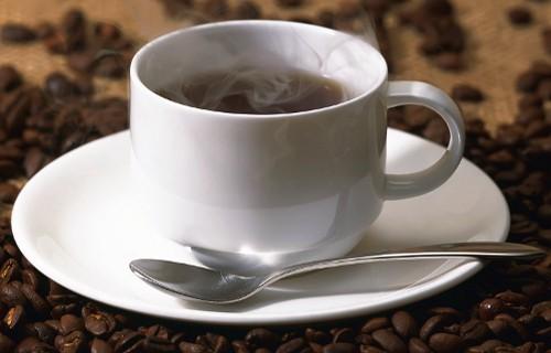 Как кофе влияет на действие лекарств?