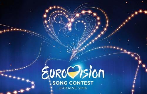 Россия не будет участвовать в «Евровидении-2017»