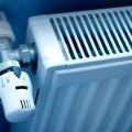Как досрочно отключить отопление в доме?