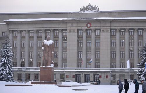 Какие изменения с 1 февраля 2018 ждут россиян?