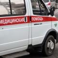 Кировских школьников научат оказывать первую помощь