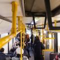 Сбой в работе кировского транспорта устранили