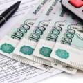 В Кирове вырастет плата за отопление