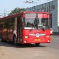 В Кирове хотят увеличить стоимость проезда в автобусах