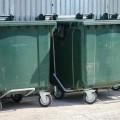 C 1 июля в Кирове изменится плата за вывоз мусора