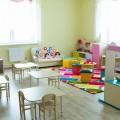 В Кирове открыли еще 2 детских сада