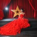 В Кирове пройдет поэтический вечер Солы Моновой