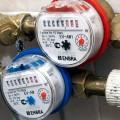 В Кирове действуют лжеконтролеры счетчиков воды