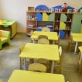 Детские садики Кирова закрывают