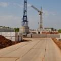 В Кирове появится новый садик на 270 мест