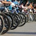 В Кирове перекроют движение из-за велопарада