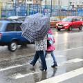 Какие «пешеходники» в Кирове станут безопаснее?