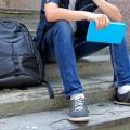 Школьник, планировавший атаку, вернется в школу
