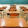 6 изменений, которые произойдут в садиках, школах и вузах