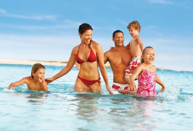 Как родителям получить льготный отпуск?