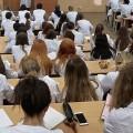 Высшее образование в России станет недоступнее?