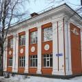 Школу оштрафовали на 100 тыс за опоздавшего школьника