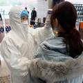 В Кировской области могут открыть карантинный центр по коронавирусу