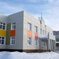 Новые детские сады Кирова принимают детей