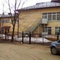 В Кирове будут судить воспитательницу садика
