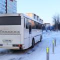 Стоимость проезда в Кирове может вырасти