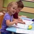 Как развивать ребенка весело и без принуждения?