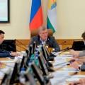 В Кирове хотят ввести новые COVID-ограничения