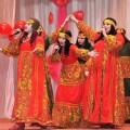 8 марта в Кирове: программа мероприятий