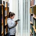 Кировчане могут помочь детским учреждениям книгами