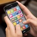 Российские приложения станут обязательными в смартфонах