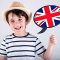 Английский язык для детей «Kid's Box»