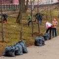 Кировчан приглашают на субботники